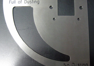 engraving-dusting