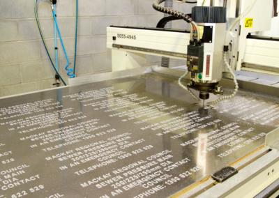 Engraving-Mackay-Laser-Engraving